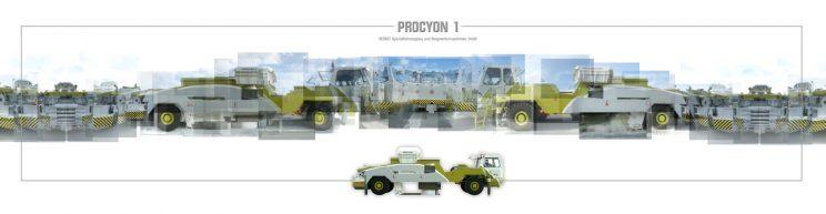 procyon-nachher